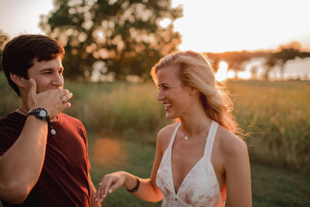 Graham+MaggieBlog-36.jpg