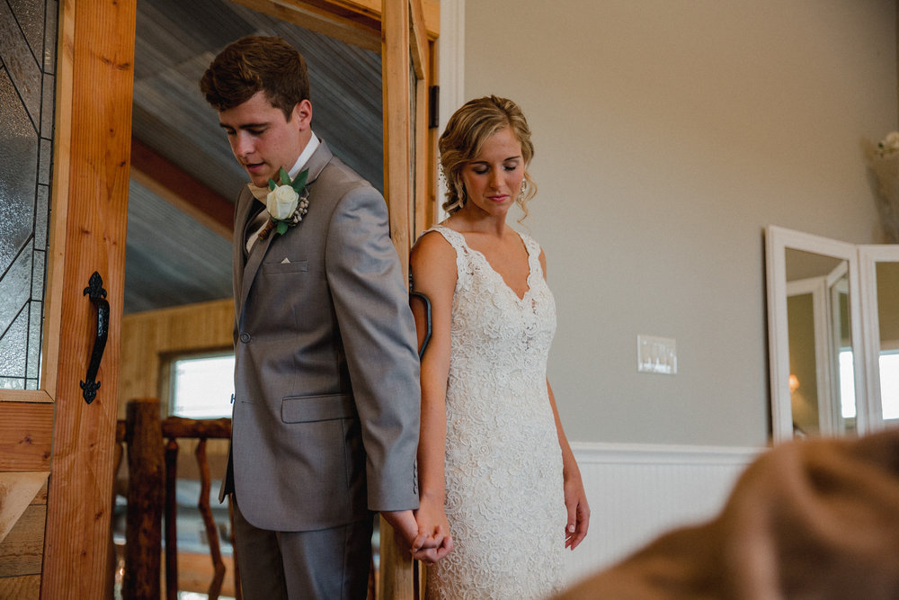 Haleigh+Micah Blog-59.jpg