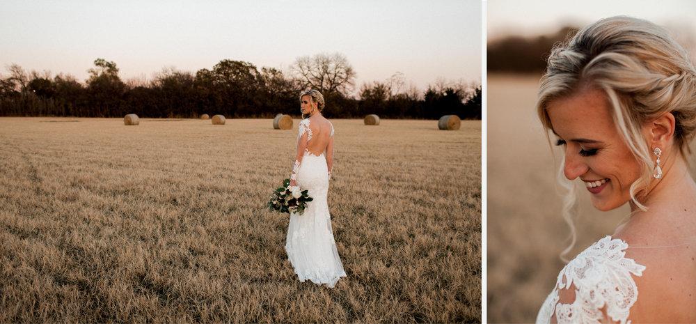 Maggie's Bridals B3.jpg