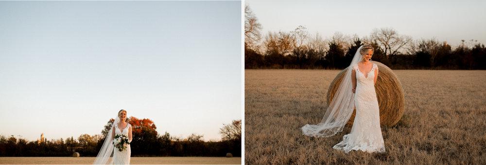 Maggie's Bridals B2.jpg