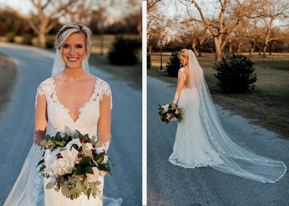 Maggie's Bridals B1.jpg