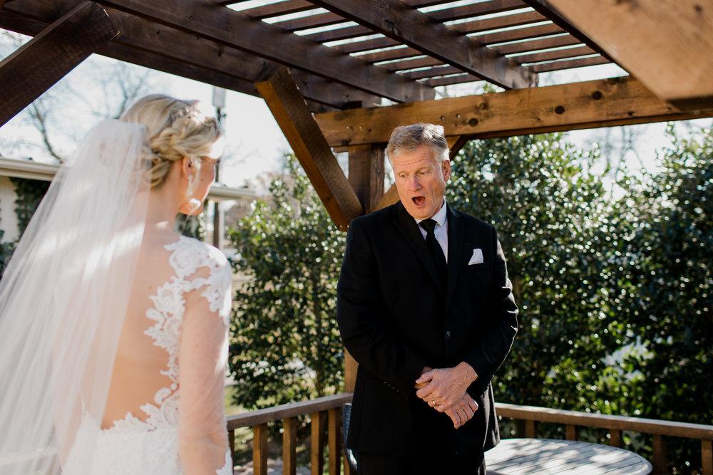 Graham+MaggieBlog-57.jpg