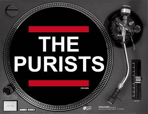 The Purists.jpg