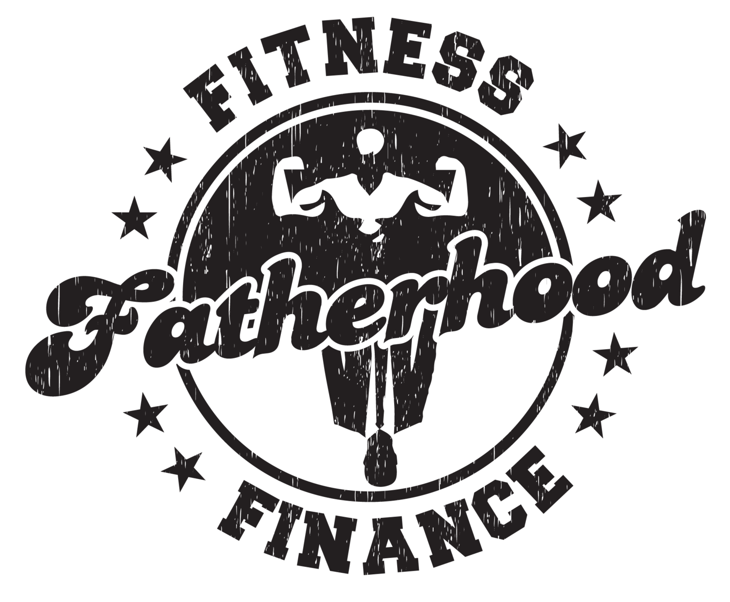 Fatherhood | Fitness | Finance
