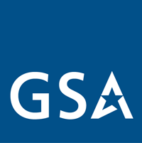 GSA IT 70 Schedule (GS-35F-290CA)