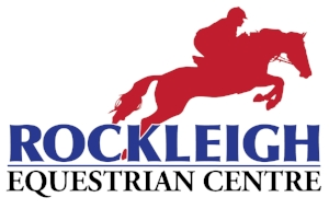 Rockleigh Equestrian Centre