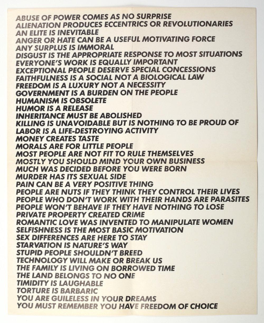 Jenny_Holzer_Truisms_and_Essays_1983_2.jpg