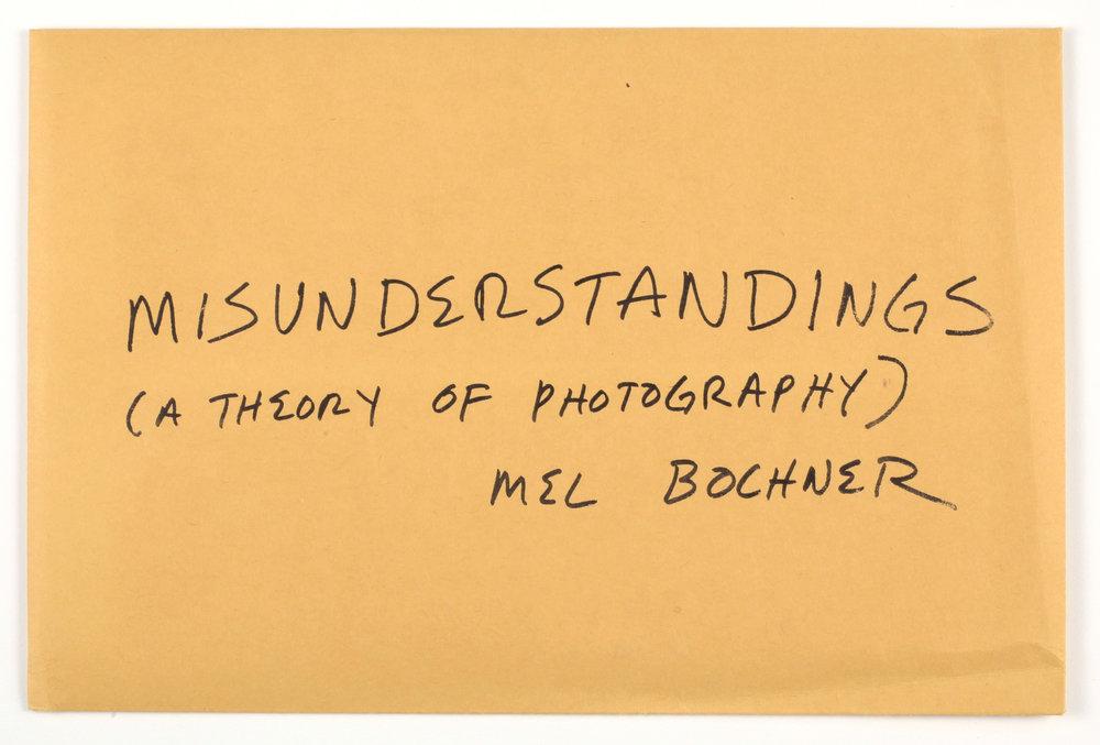 Bochner B17.0094.1.JPG