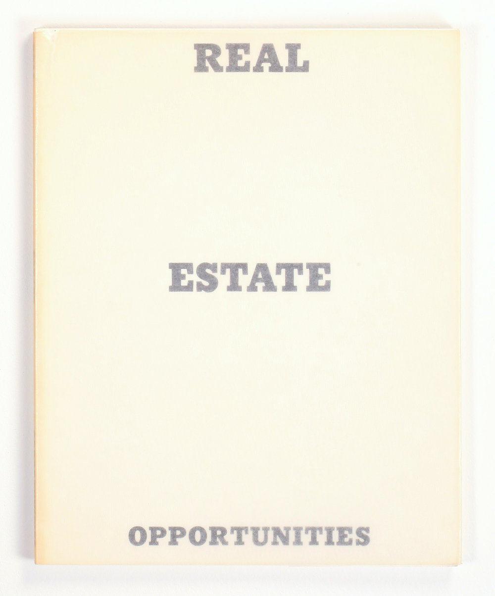 Ed_Ruscha_Real_Estate_Opportunities.JPG