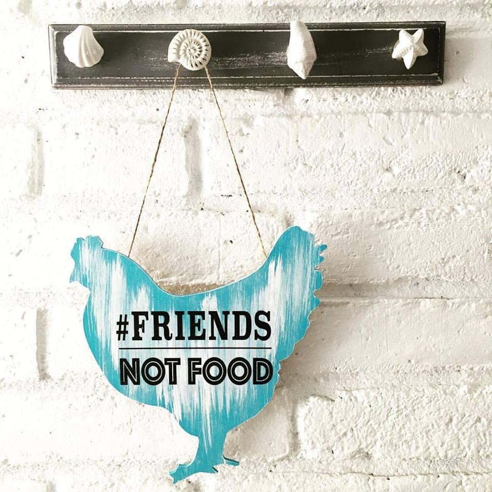 FriendsNotFood.jpg