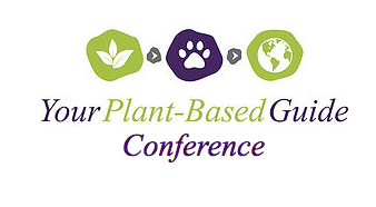 Plant-based-conference