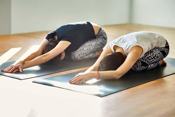 Modalities-yoga.jpg