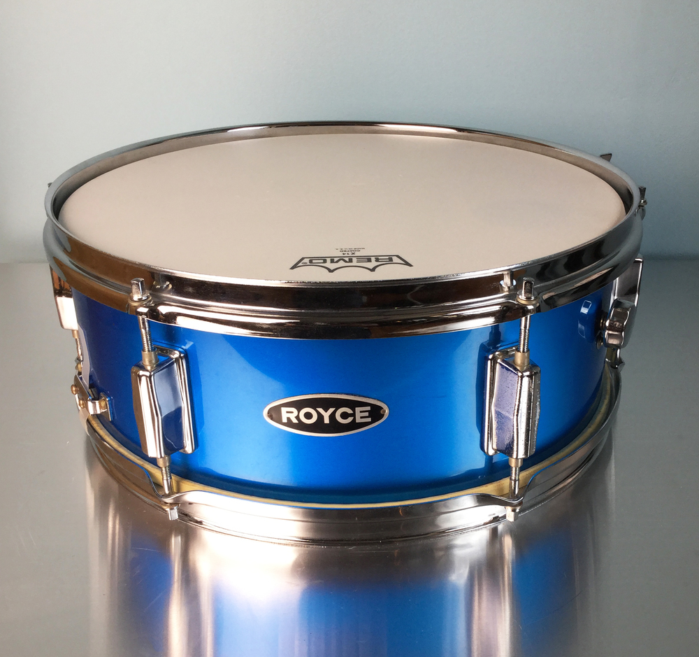 Royce 5 1/2 x 14