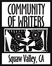 svcw-logo.png