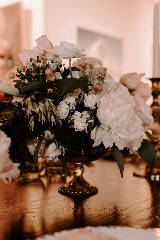 Copy of Copy of Wedding Floral