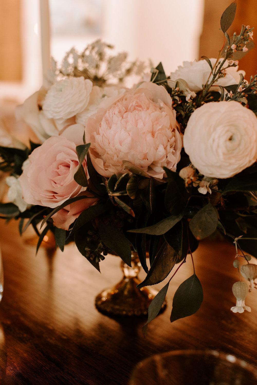Copy of Copy of Wedding Centerpiece