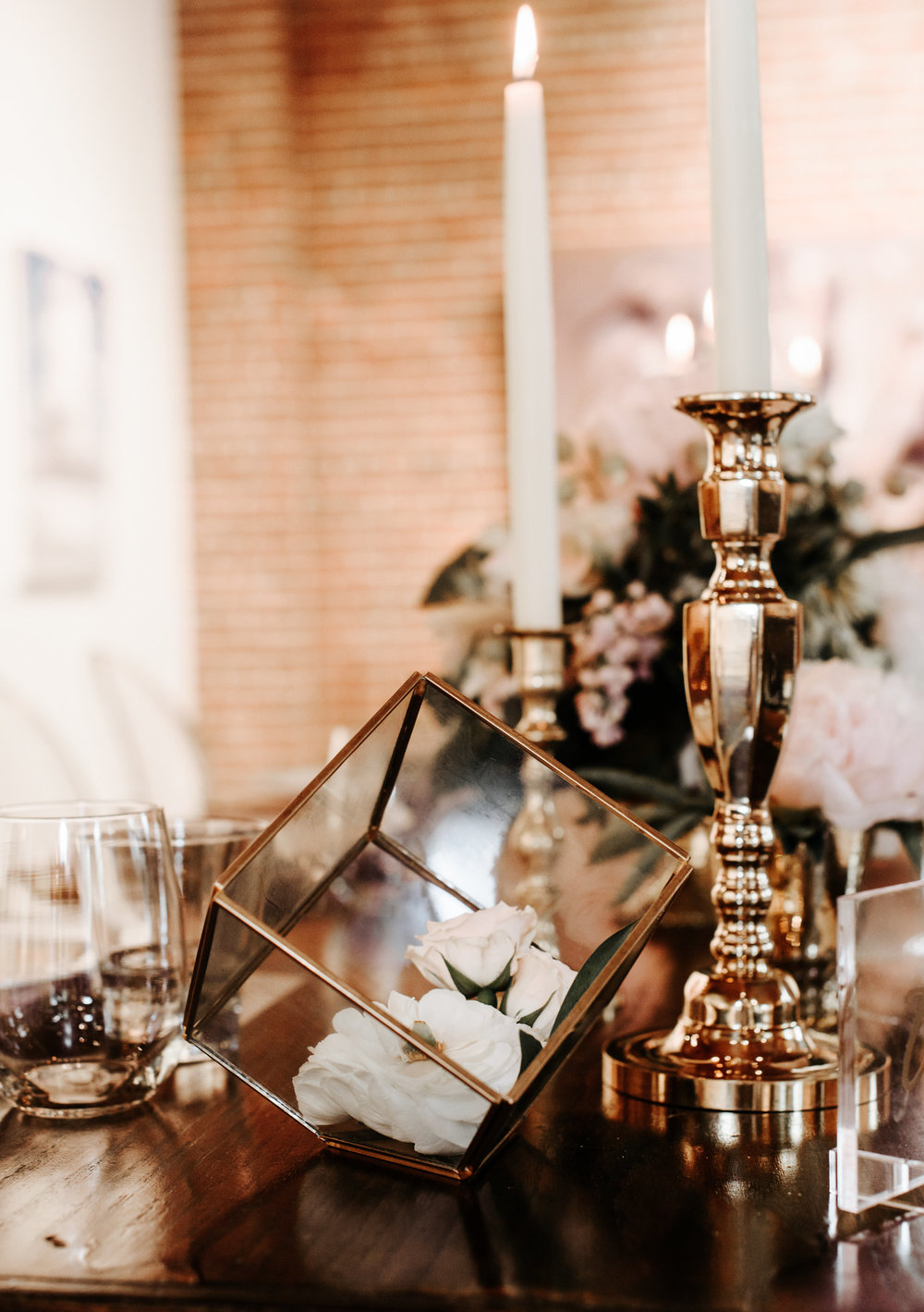Copy of Copy of Wedding Tabletop Details