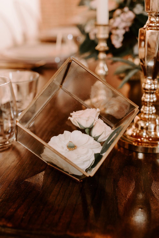 Copy of Copy of Wedding Decor, Wedding Floral