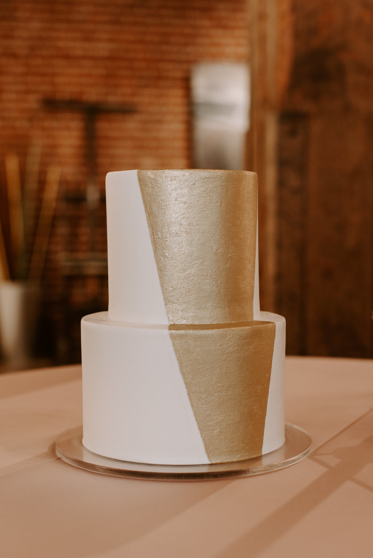 Copy of Copy of Wedding Cake