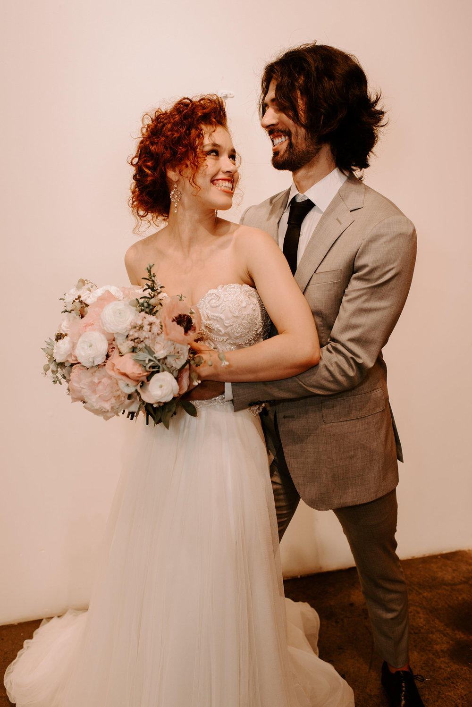 Copy of Copy of Wedding Portrait
