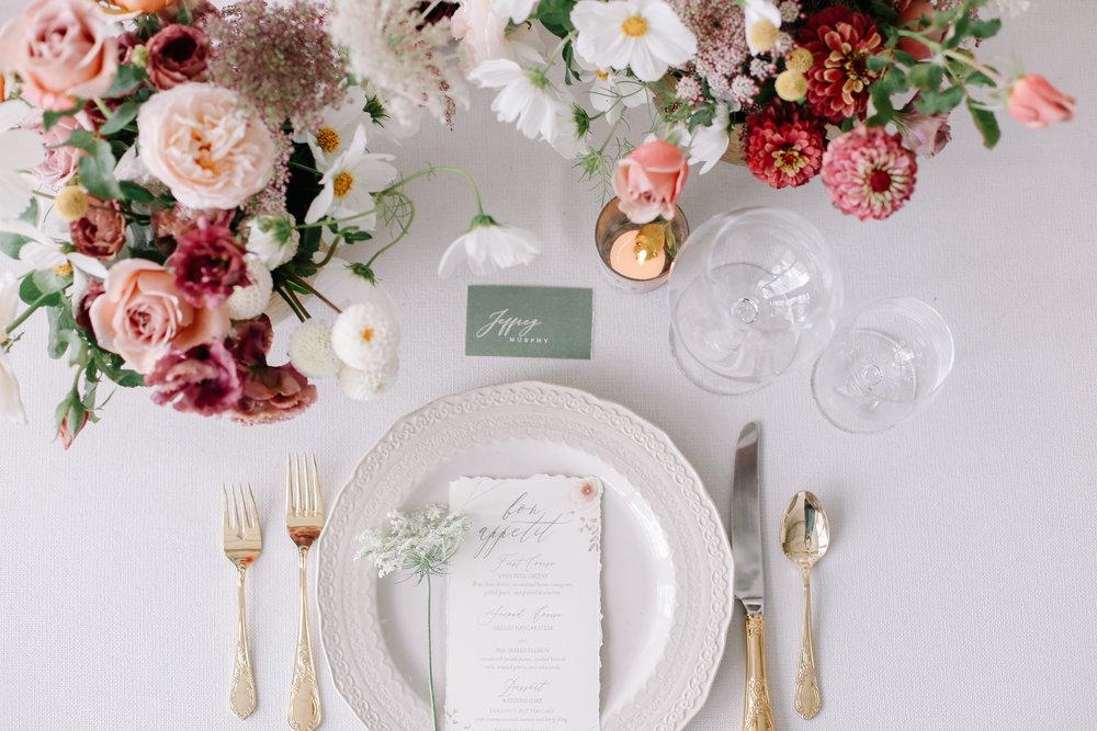 Chic-Autumn-Wedding-Inspiration-59.jpg