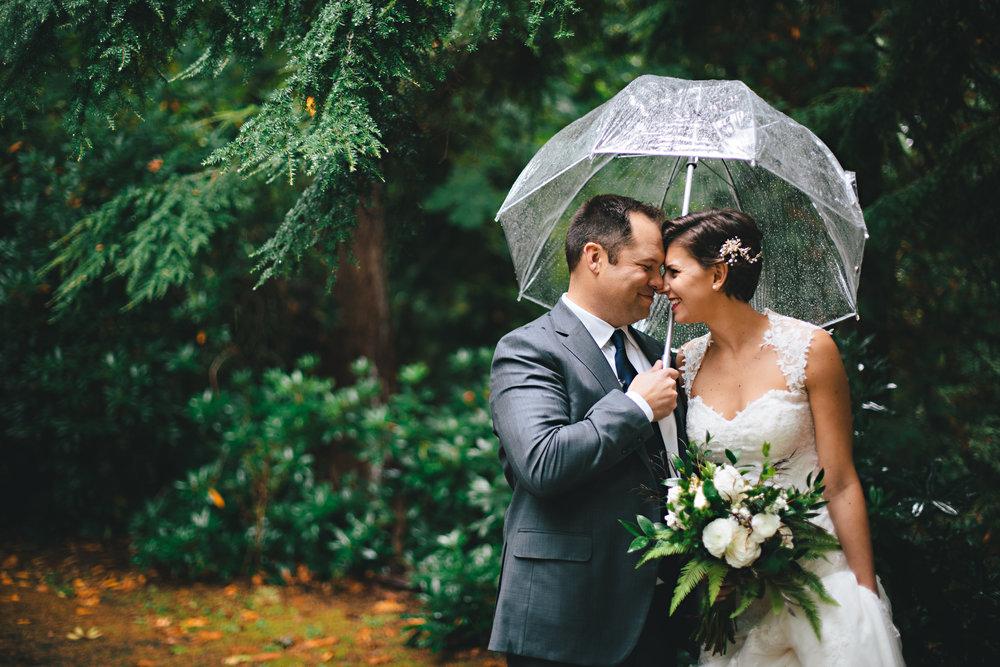 Castaway-Portland-Wedding0140.jpg
