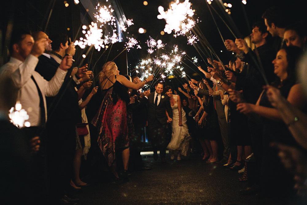 Castaway-Portland-Wedding0608.jpg