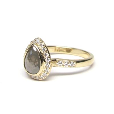 Becka Engagement Ring 3.jpeg