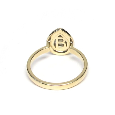Becka Engagement Ring Back.jpeg