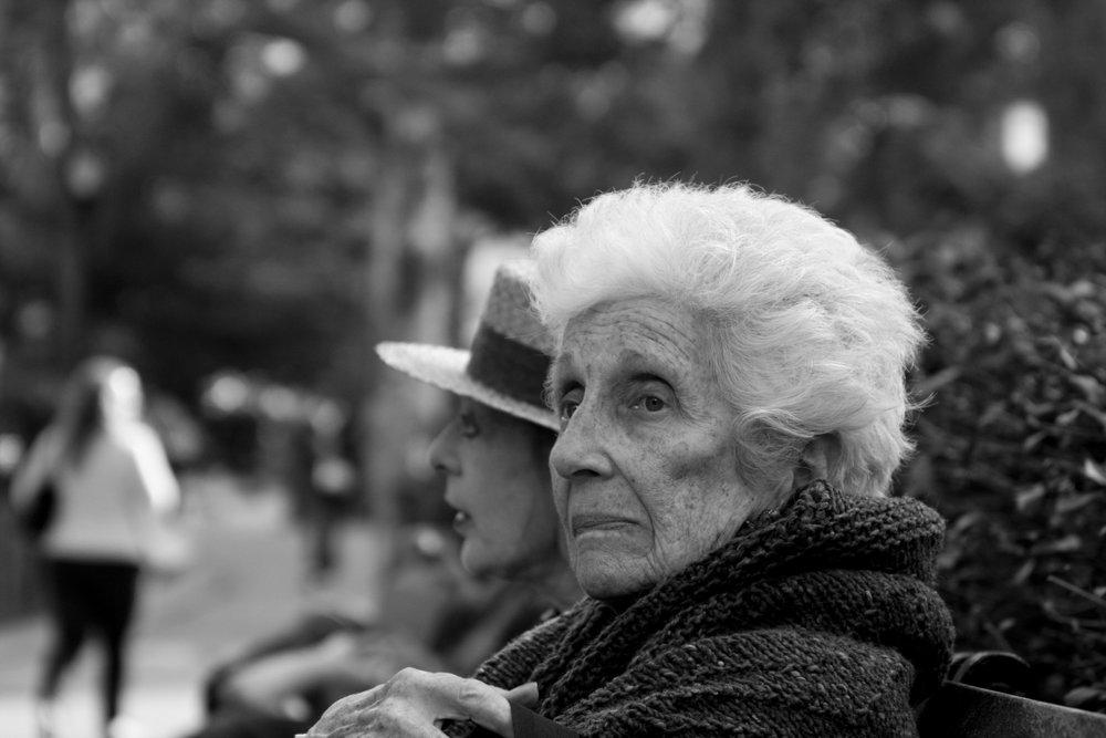 old woman.jpg.jpg