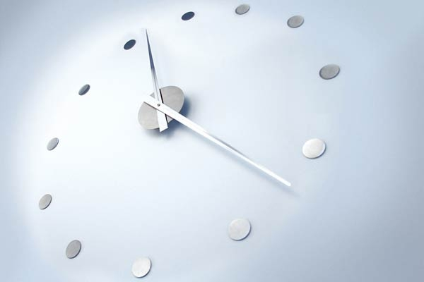 about-present-time-clocks-600x473.jpg