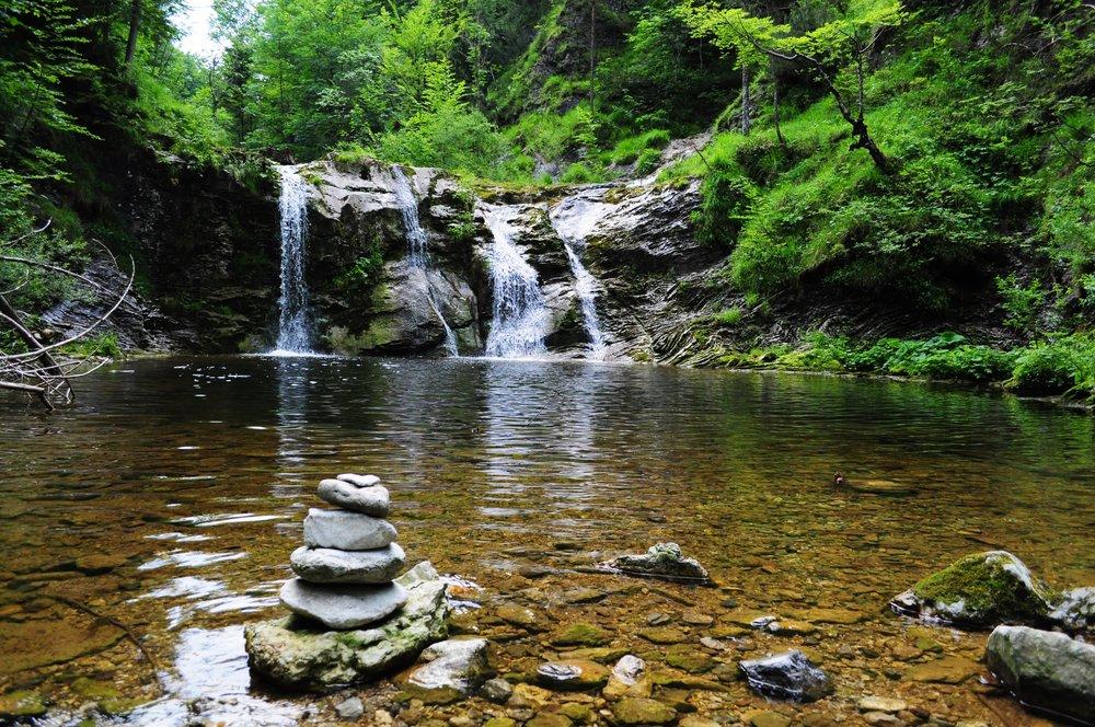 creek-environment-flow-949194.jpg