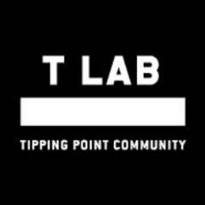 tlab_logo.jpeg