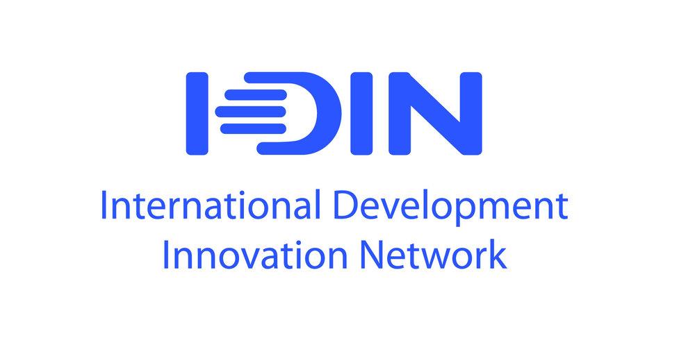 IDIN_logo.jpg