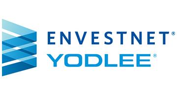 Envestment-Yodlee-entrepreneurship.png