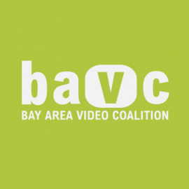 bayareavideocoalition.youth.empowerment.png