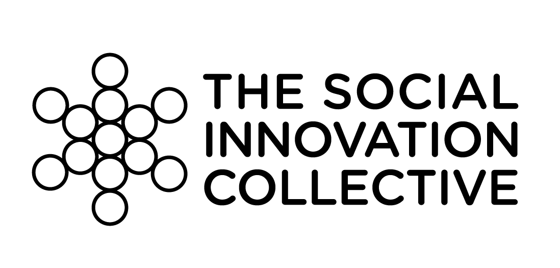 The Social Innovation Collective