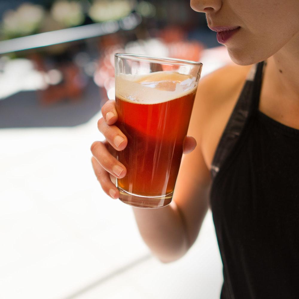 beer-marzen-pour_DSC5990.jpg