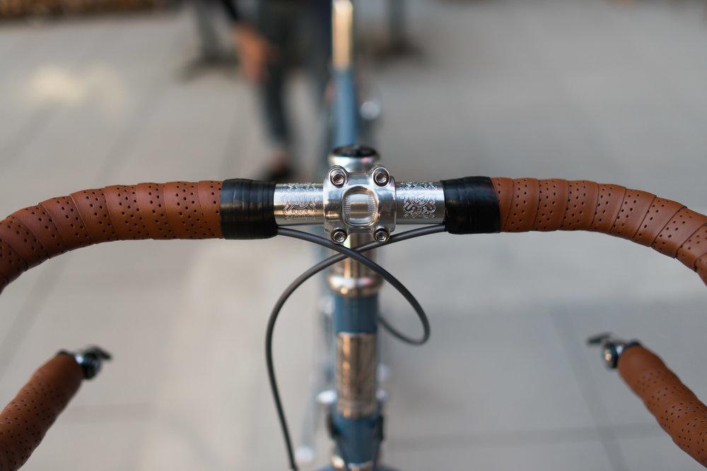 soma-pescadero2-handlebars_DSC6094.jpg