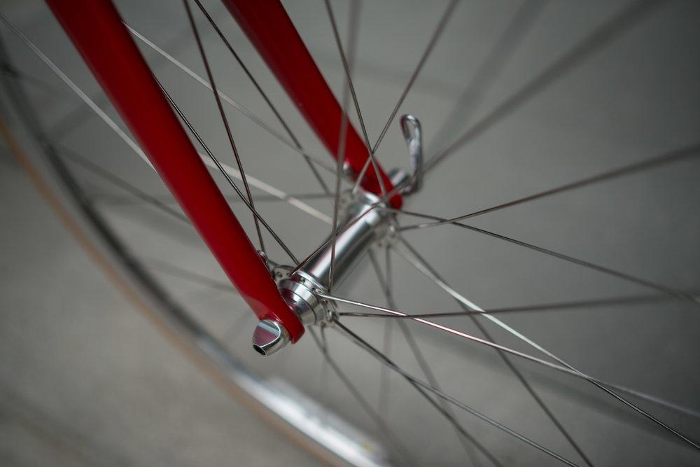 Front-Hub-carbon-fork-ralegih_DSC6132.jpg