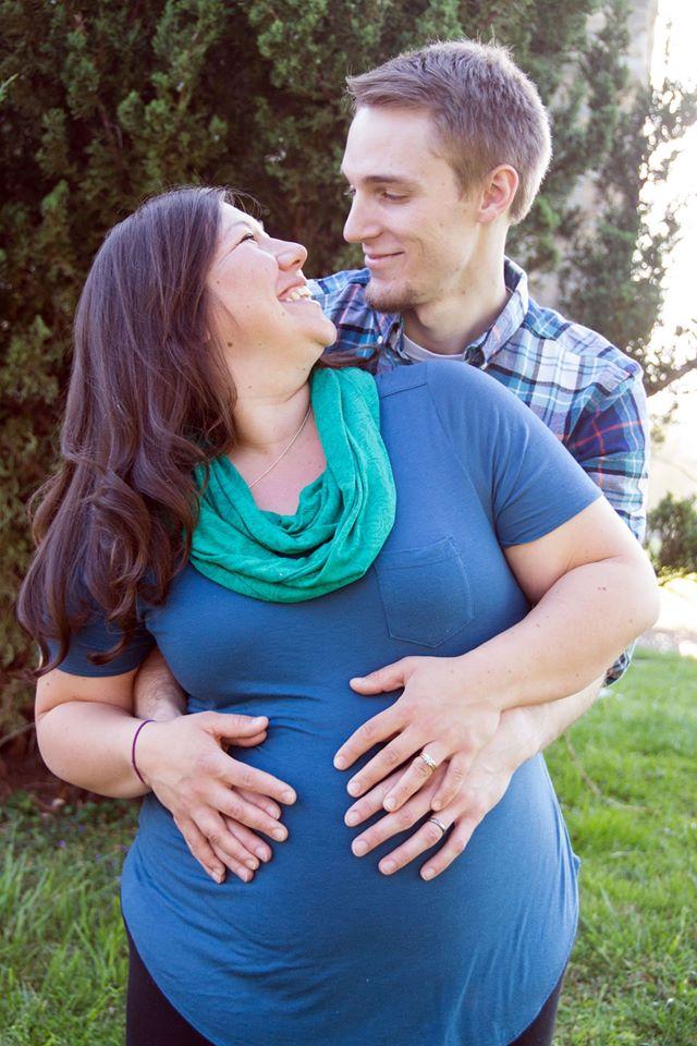 maternity 1.jpg