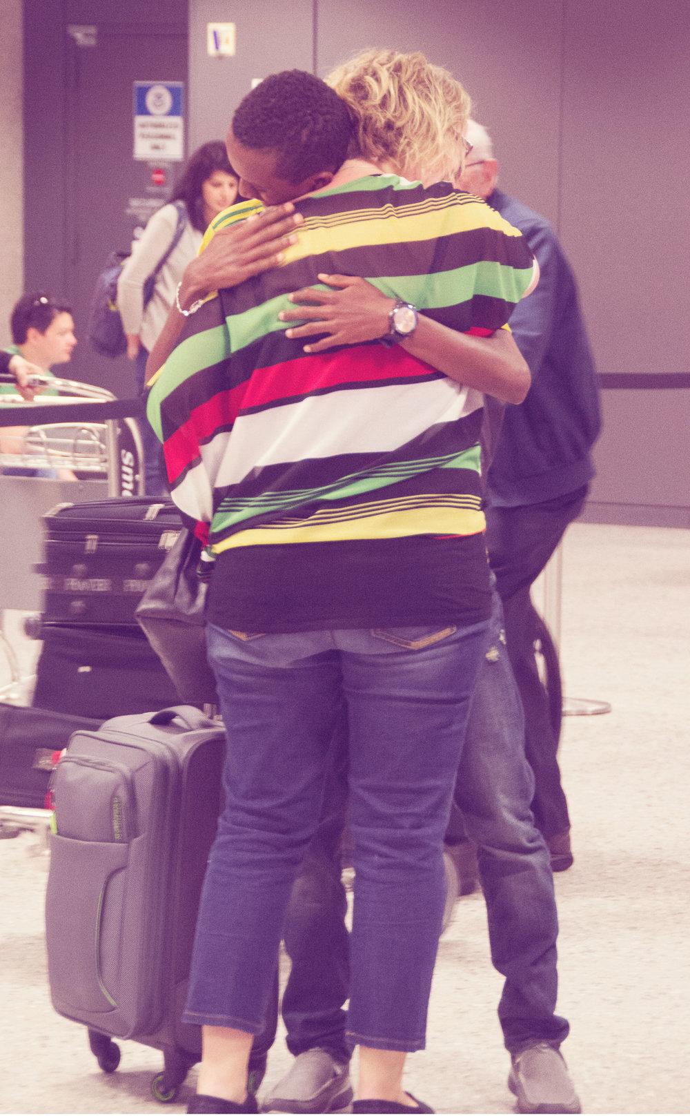 first hug.jpg