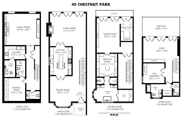 49 Chestnut Park floorplans.png