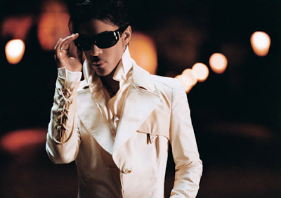Prince in White 1.png