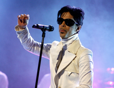 Prince in White 2.png