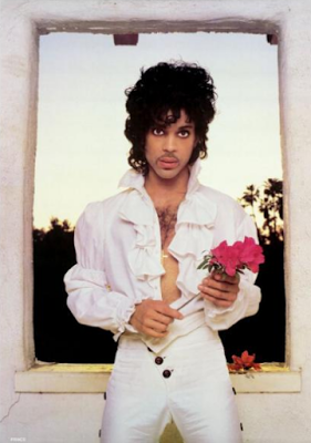 Prince in White 3.png