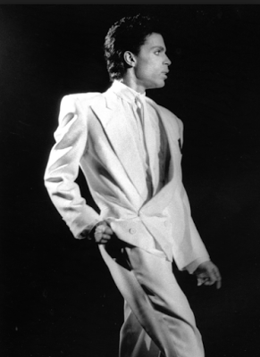 Prince in White 5.png