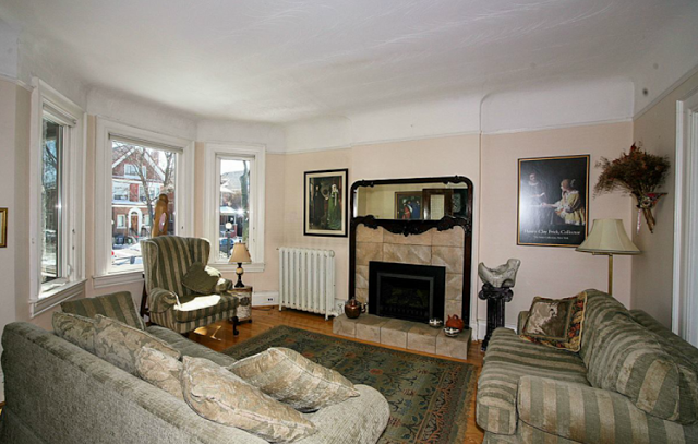 330 Palmerston Blvd 6.png