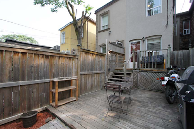 82 Carlaw Ave 16.png