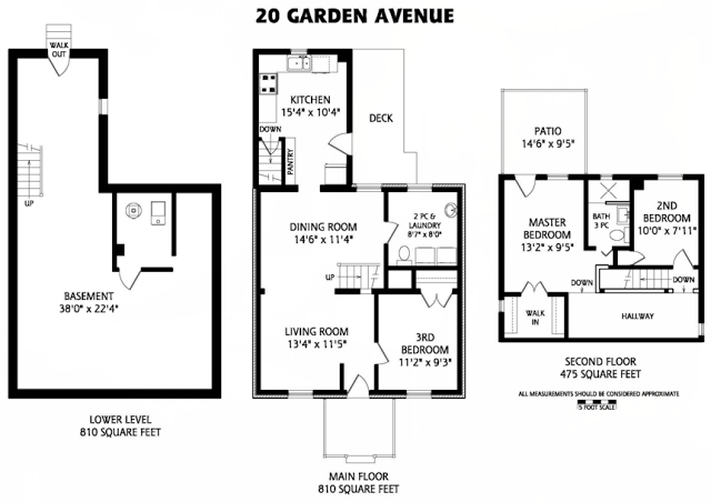 20 Garden Ave 30.png